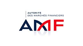 Autorités des Marchés Financiers