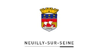 Mairie de Neuilly-sur-Seine