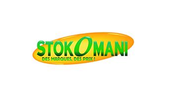 Stokomani