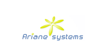 Ariane-Systems