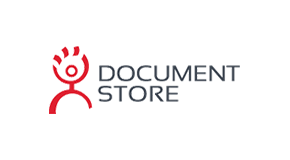 Document Store