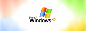 Migration d'OS – Fin de XP