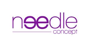 Needle Concept