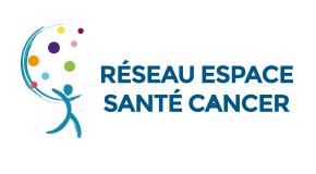 Réseau espace santé cancer
