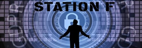 station F