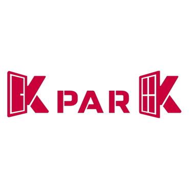 K par K