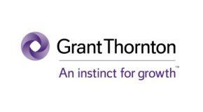 Grant Thorthon